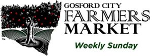 Gosford Farmers Market @ Gosford Showground | Gosford | New South Wales | Australia