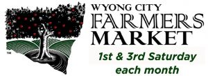 Wyong Farmers Market @ Wyong Race Course | Wyong | New South Wales | Australia