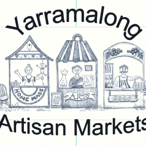 Yarramalong Artisan Markets @ Yarramalong School Community Centre | Yarramalong | New South Wales | Australia