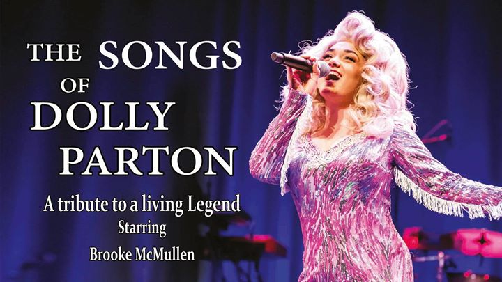 The Songs of Dolly Parton