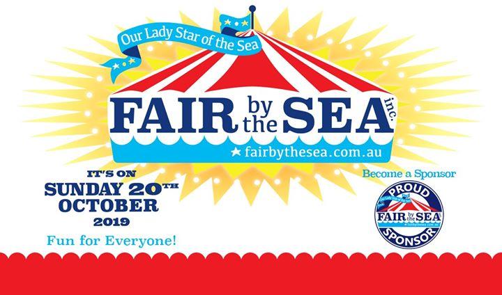 Fair by the Sea