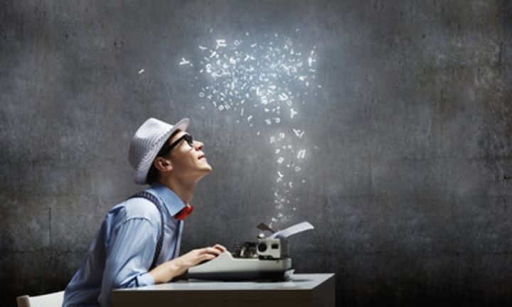 Hearts on Fire: Poetry and Journal Writing Workshop