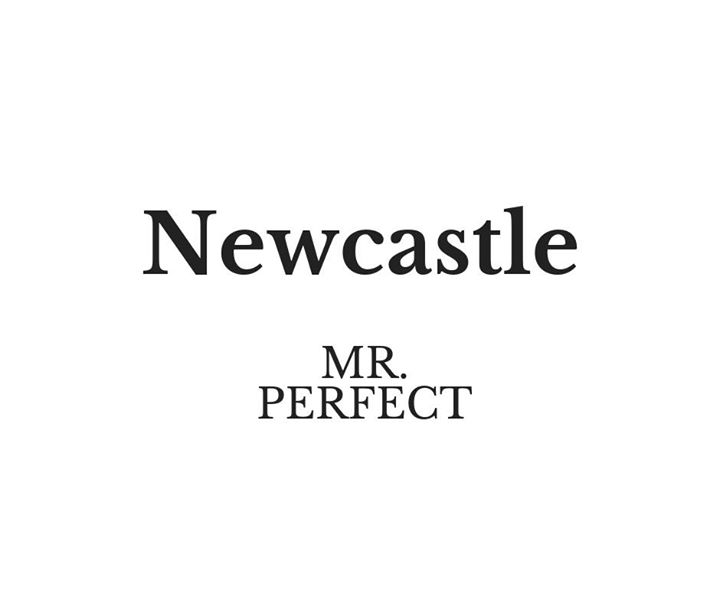 Free BBQ, Islington, Newcastle, NSW – Hosted by Mr. Perfect