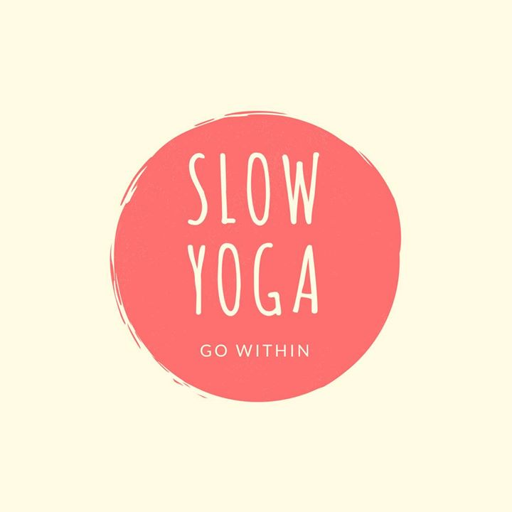 Slow Yoga with Mardi
